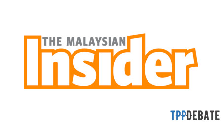 Penang will benefit greatly from TPP, says Mustapa