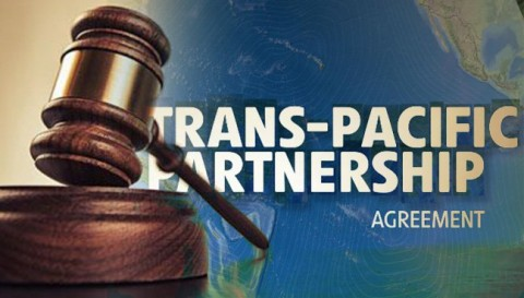 TPPA Memperdagangkan Hak-hak Asasi Manusia?