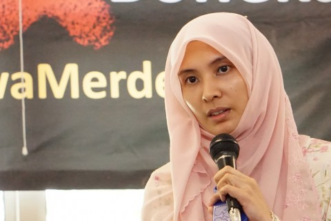 Why Malaysians cannot trust the BN government to sign onto the TPPA — Nurul Izzah Anwar
