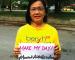 Bersih 2.0 urges MPs to reject 'undemocratic' TPP