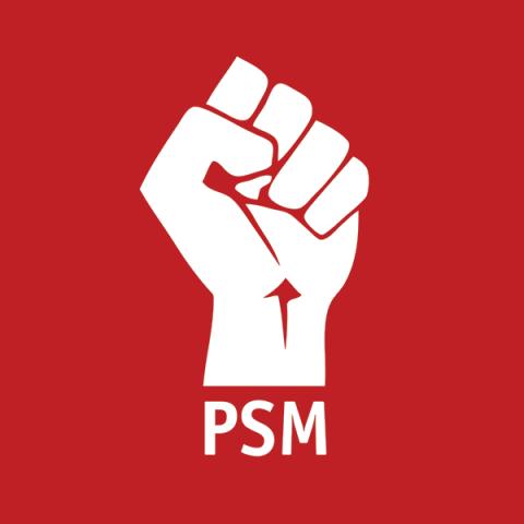 PSM: Where is Pakatan Harapan in anti-TPPA protest?