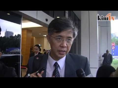 Tian Chua: All parties should defend rakyat's rights