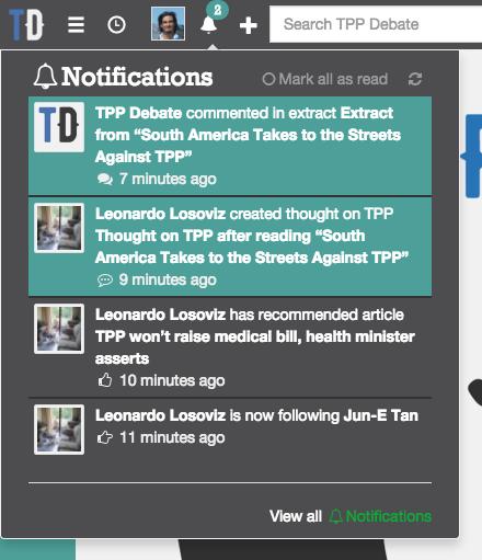 notifications-screen