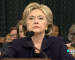 Clinton Commits: No TPP, Fundamentally Rethink Trade Policies