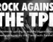 EFF Joins Stars to Rock Against the TPP and Finally Defeat It