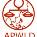 Asia Pacific Forum on Women, Law & Development